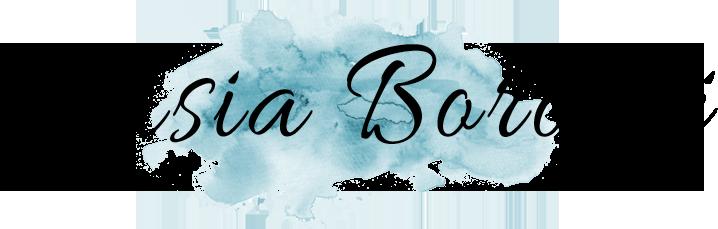 Breathwork & Trauma Healing Practitioner | Doula